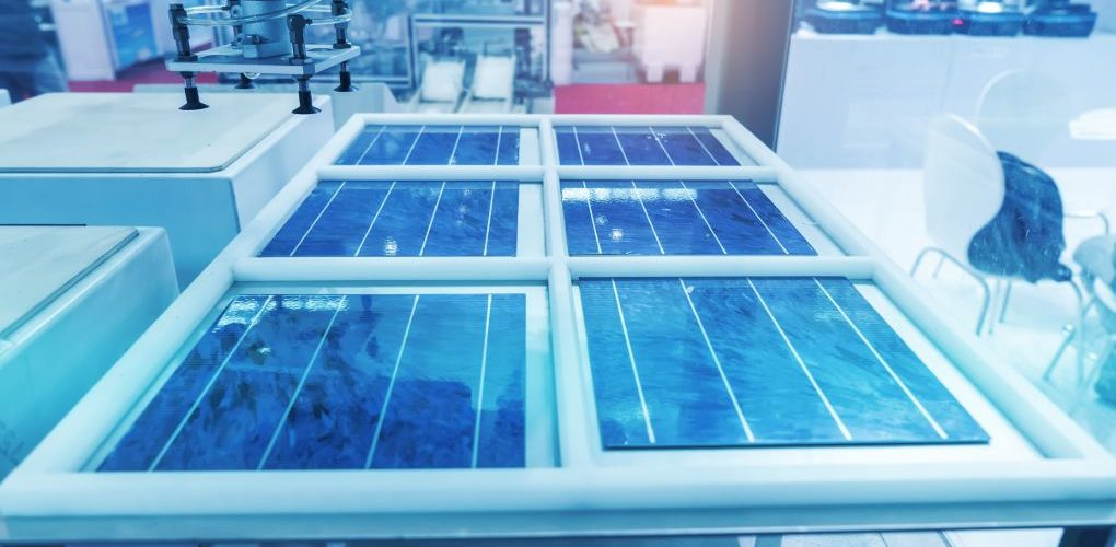 5 Reasons to Consider Solar Power Business