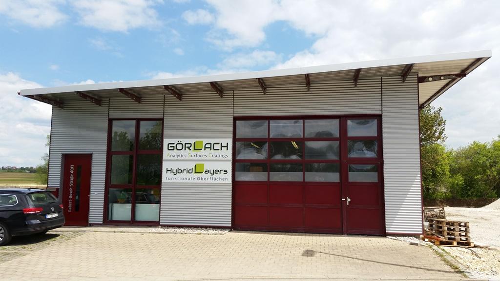 ASC-Görlach