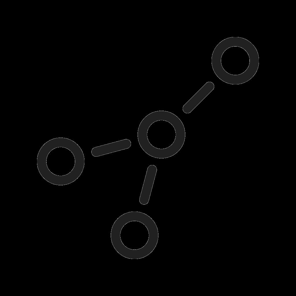 Polyimid Beschichtungen